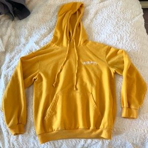 Knock off SHADOWHILL sweatshirt